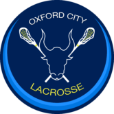 Oxford City Lacrosse Club